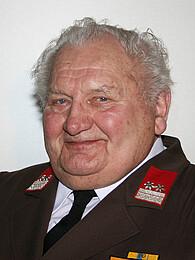 Johann Litschauer